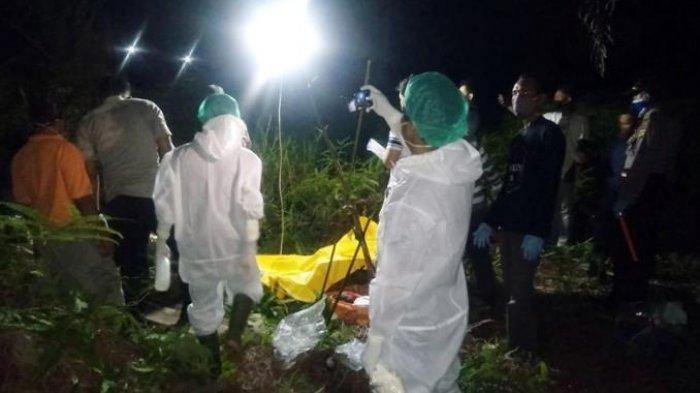Penghuni Apartemen MOI Ditemukan Tewas di Dalam Kamar, Diduga Sakit Maag Akut