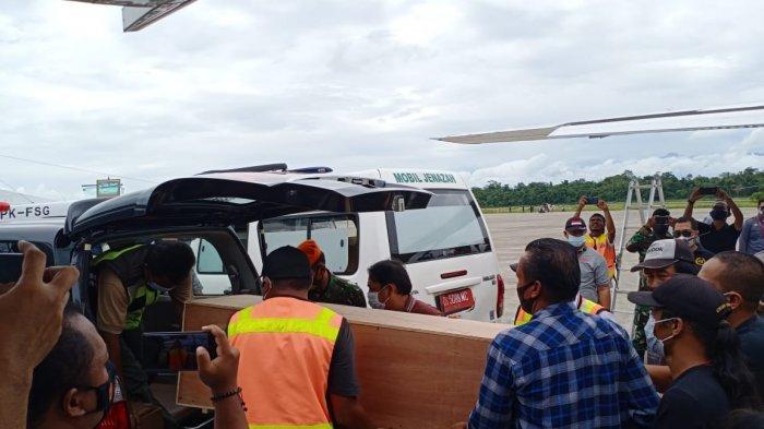 FAKTA Dua Guru di Papua Ditembak KKB: Kronologi hingga Lima Poin Sikap PGRI