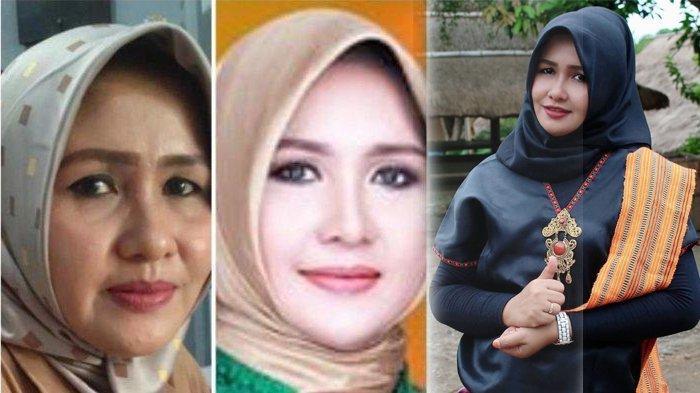 Dulu Digugat karena Edit Foto Terlalu Cantik, Kini Anggota DPD Evi Apita Maya Alami Kecelakaan