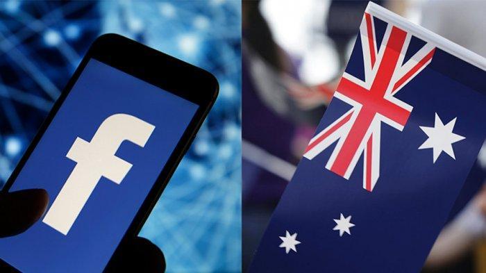 Facebook Blokir Link Berita Australia, Ini Dampaknya bagi Pengguna Lokal hingga Media Internasional