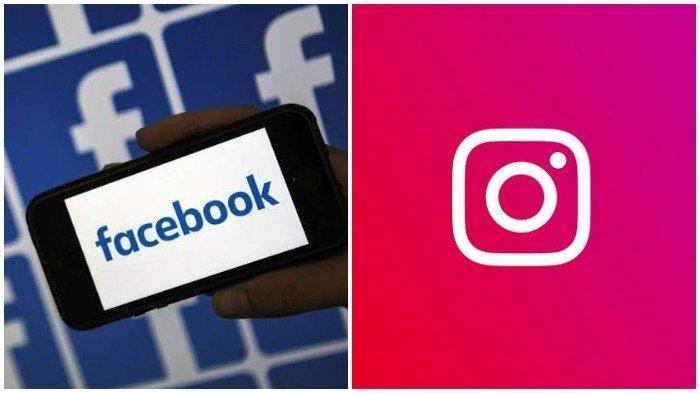Facebook dan Instagram Larang Penggunaan 3 Emoji Ini untuk Konten Seksual