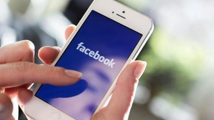 Menkominfo: Facebook Terancam Hukuman Pidana dan Denda Rp 12 Miliar