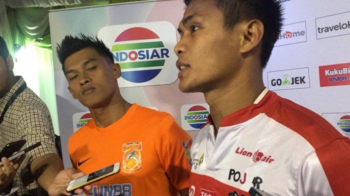 Fachrudin Aryanto: Semoga Penampilan Madura United Bisa Cair Saat Ladeni PSM Makassar