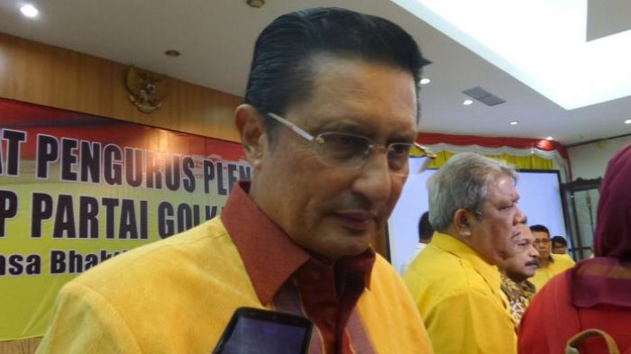 Almarhum Habib Abdurrahman Kwitang Dikenal Sosok yang Jago Memasak Nasi Kebuli