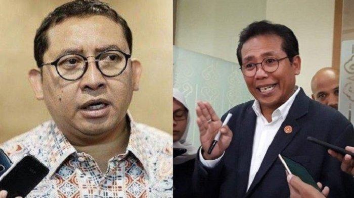 Jubir Jokowi Jelaskan Soal Lonjakan Tagihan Listrik Fadli Zon