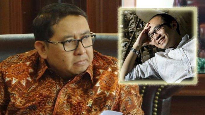 Yunarto Tanggapi Kritik Fadli Zon ke Mendikbud: Semua Jelek Kecuali Bidang Pertahanan dan Kelautan