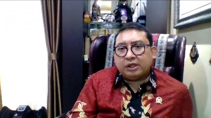 Fadli Zon: Wacana Presiden 3 Periode Sangat Kontraproduktif dan Tak Etika Disituasi Pandemi