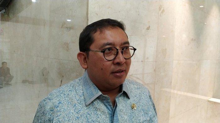 Pemerintah Ambil Alih TMII, Fadli Zon Kritik: Jangan Sampai Dijual untuk Bayar Hutang