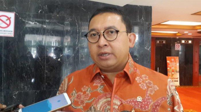 Fadli Zon Sebut Wacana Masa Jabatan Presiden 3 Periode Itu Berbahaya dan akan Menimbulkan Oligarki
