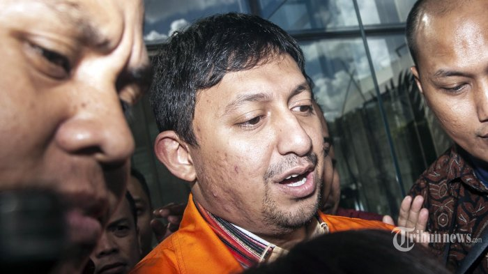 Berkirim Surat ke Majelis Hakim, Istri Minta Suami Dipenjara di Cibinong