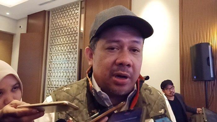 Fahri Hamzah Gusar, PKS Tak Kunjung Cairkan Ganti Rugi Rp 30 Miliar, Siapkan Gugatan Ini