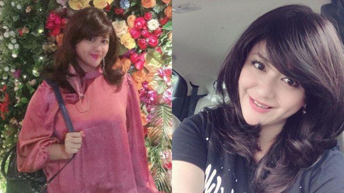 SOSOK Yuyun Sukawati, Pesinetron Jin dan Jun, Istri Fajar Umbara yang Mengaku Alami KDRT