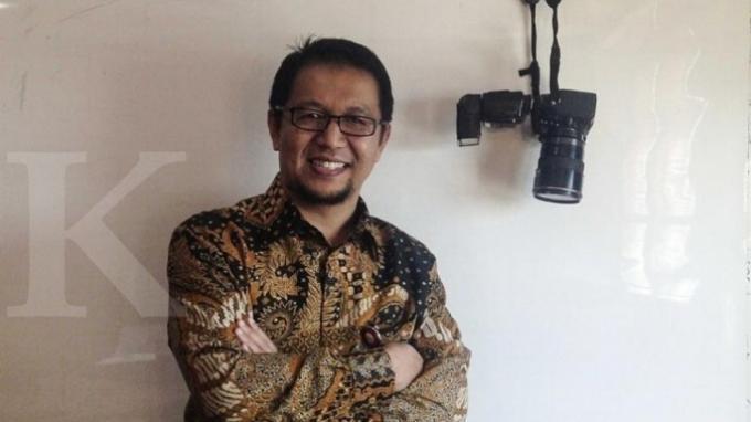 Berkas Fakhri Hilmi soal Kasus Jiwasraya Lengkap, Kejagung Segera Limpahkan ke PN Tipikor
