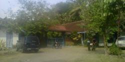 FAKI Akui Bubarkan Acara Arisan Eks Tapol '65 di Yogyakarta