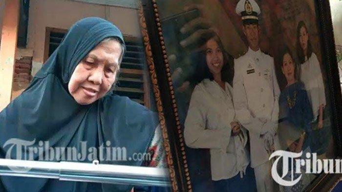 FAKTA Anggota TNI AL Tewas Kepala Terbungkus Kresek, Terkuak Kegemaran & Cerita Nasi Goreng Terakhir