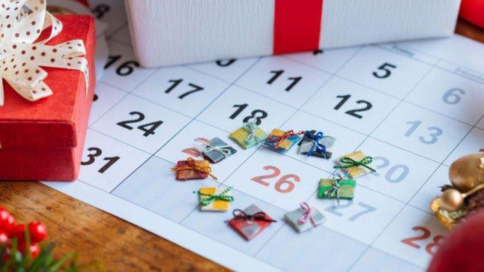 Fakta dan Tradisi Boxing Day: Sejumlah Toko Tebar Diskon hingga Pertandingan Olahraga