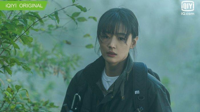 Fakta Drama Jirisan yang Dibintangi Aktris Termahal di Korea Selatan