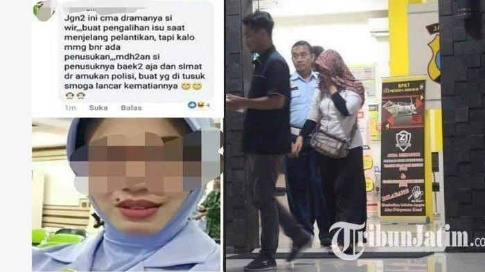 Soal Penusukan Wiranto, TNI Jelaskan Mengapa Anggotanya Dicopot meski Istri yang Nyinyir di Medsos