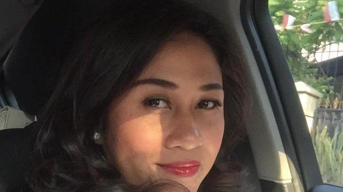 Ratu Keraton Agung Sejagat Mengaku Nyaman di Penjara: Saya Dikasih Bimbingan Membatik
