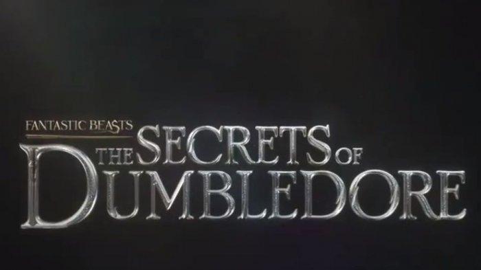 5 Fakta Serial Fantastic Beasts 3: The Secrets of Dumbledore, Tayang 2022!