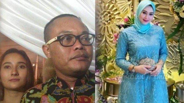 Fany Kurniawaty Dikabarkan Telah Dekat dengan Anak-anak Sule, Ini Alasan Mantap Menikah