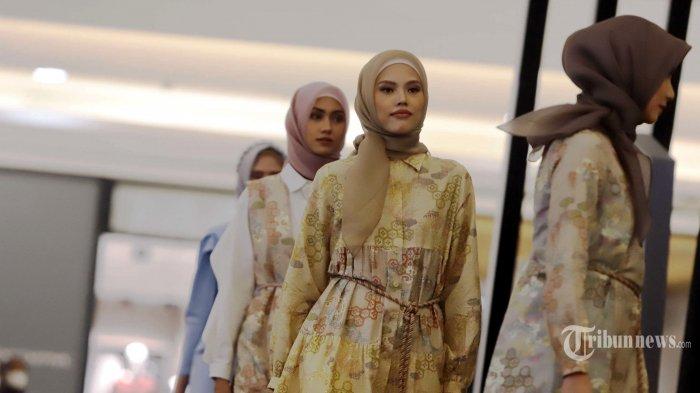 Mengenal Profesi Fashion Trend Forecaster, Kehadirannya Penting di Industri Mode, Apa Tugasnya?