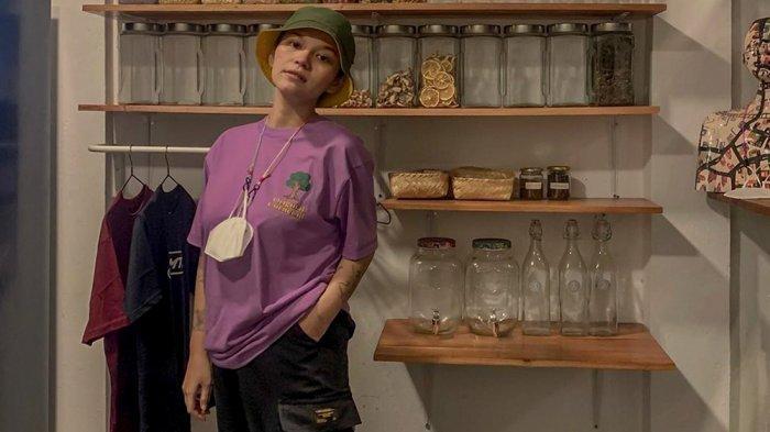 Strategi Brand Fashion Lokal agar Tetap Eksis di Masa Pandemi