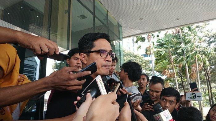 Korupsi Proyek SPAM di Kementerian PUPR, Hari Ini KPK Periksa Dirut PT Arya Graha