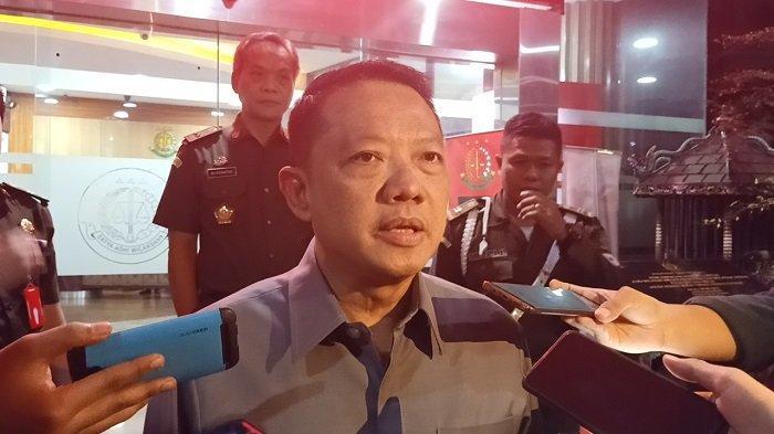 Nasib Perkara Dugaan Korupsi BPJS Ketenagakerjaan Tinggal Finalisasi