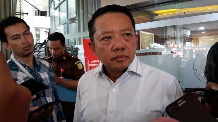 20 Kapal Milik Tersangka Kasus Asabri Disita, Termasuk Kapal Pengangkut LNG Terbesar di Indonesia