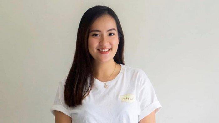 Kisah Felicia Regina, Terjun di Bisnis Kecantikan Waxing dengan Modal Awal Rp 1 Juta