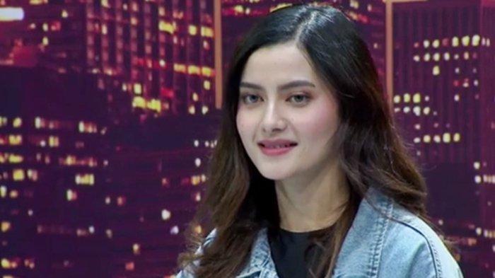 Femila Tereliminasi dari Indonesian Idol 2021