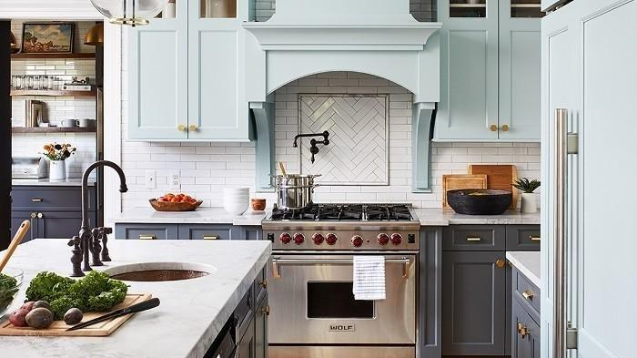Segera Perbaiki, Inilah 7 Hal di Dapur yang Bikin Rezeki Seret Menurut Fengshui