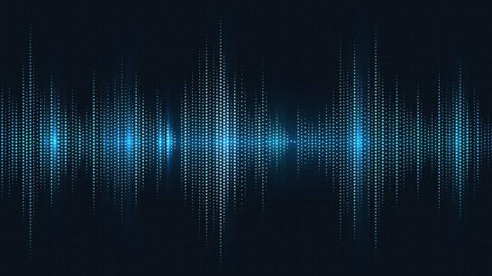 Terungkap, Suara Dentuman Misterius di Malang Ternyata Berasal dari Petir