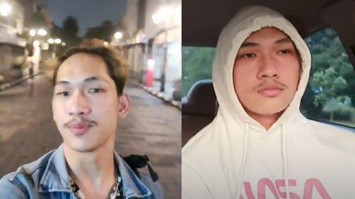 Kabar Terbaru YouTuber Ferdian Paleka Setelah Bebas, Kini Jadi Lebih Hati-hati, Takut Salah Ngomong