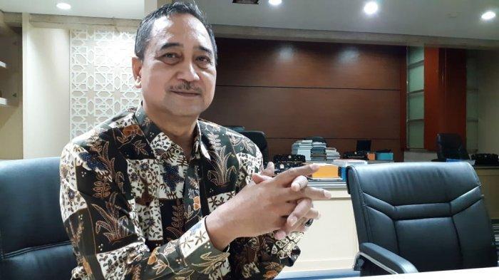 Komisi X DPR Dorong Tempat Wisata Terapkan Protokol Kesehatan
