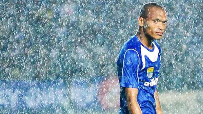 Update Transfer Persib Bandung, 8 Bertahan, 7 Keluar, Si Anak Hilang Kembali ke Maung