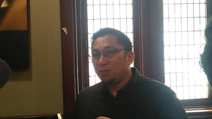 Soal Sidang Sengketa Pilpres di MK, Feri Amsari: Jangan Tertipu Wajah Hakim, Apalagi Marah-Marahnya