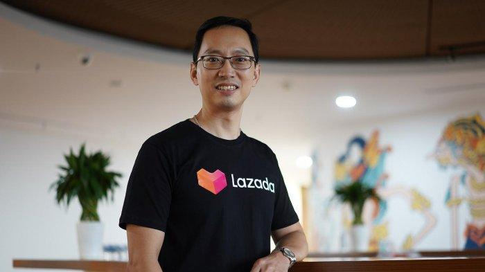 Lazada Genjot Penjualan Ramadan Lewat Fitur Cashback dan Bonus Dadakan