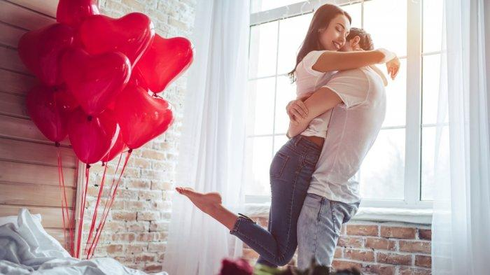 Deretan Resep Masakan yang Bisa Bikin Doi Senang di Hari Valentine