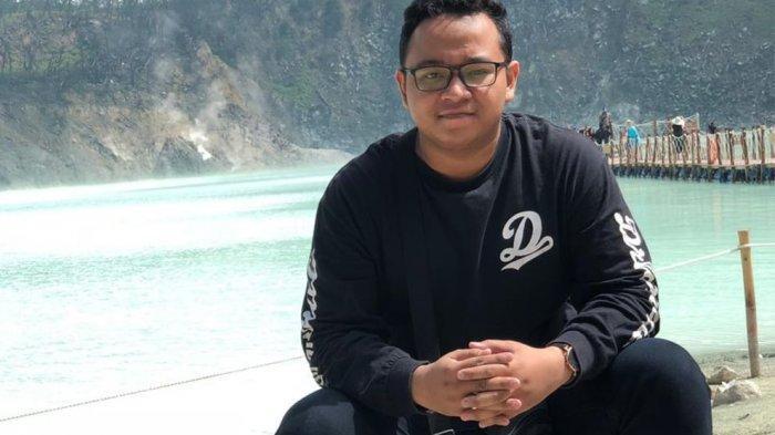 Cerita Fikri Faizah, Sukses Menangguk Rupiah dari Berbisnis di Platform Digital