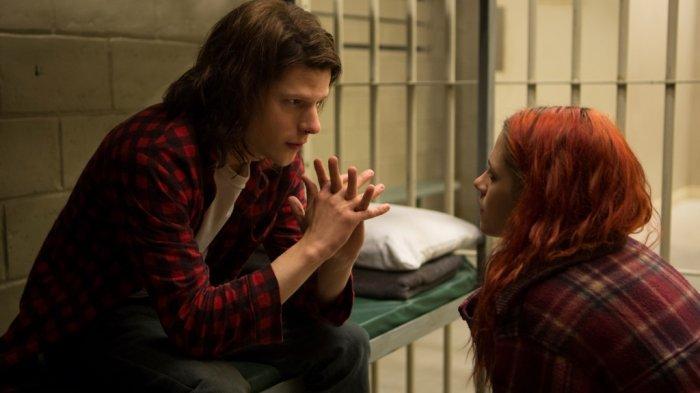 Sinopsis Film Spesial Valentine 'American Ultra' Tayang Jumat, 14 Februari 2020 di Bioskop Trans TV