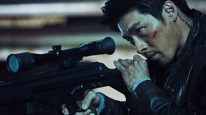Sinopsis Film Confidential Assignment Tayang di Trans 7, Kamis 4 Juni 2020 Pukul 21.30 WIB