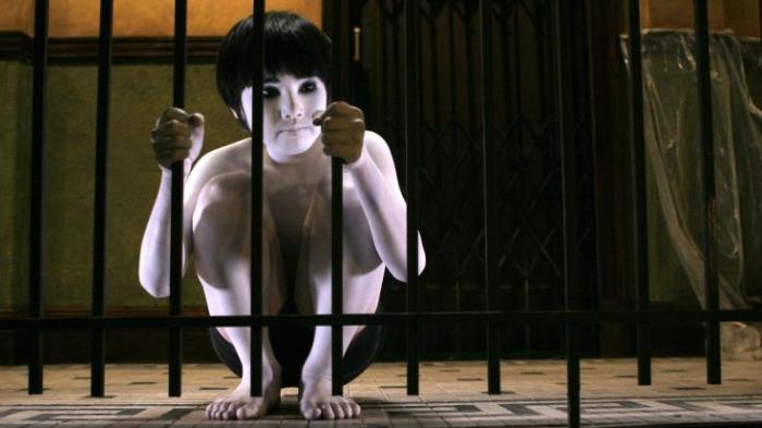 5 Film Horor Jepang Terseram yang Bikin Kamu Tak Bisa Tidur