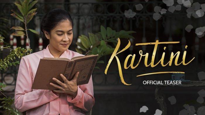 Hardiknas 2021, Berikut 10 Rekomendasi Film Bertema Pendidikan di Indonesia