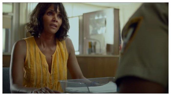 Sinopsis Film Kidnap, Perjuangan Seorang Ibu Melawan Penculik Anaknya, Tayang Malam Ini di Trans TV