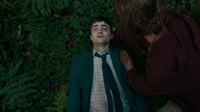 Fakta-fakta Daniel Radcliffe Diisukan Terjangkit Corona, Aktor Harry Potter : Jangan Percaya