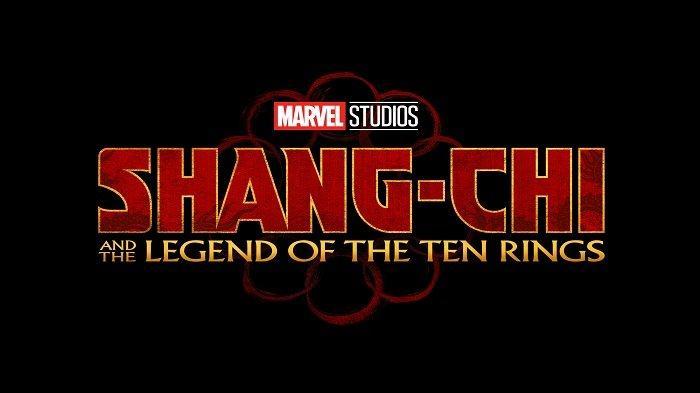 Sinopsis Film Shang Chi, Aksi Seorang Master Kung Fu Tayang di Bioskop Indonesia