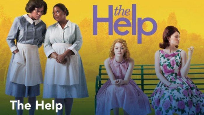 Ada The Help, 7 Film Barat Ini Tayang di Disney+ Hotstar Bulan Oktober