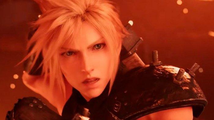 Rekomendasi Game RPG PC Terbaik, Dark Souls 3 hingga Final Fantasy XII